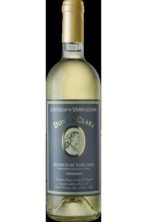 Bianco di Toscana IGT Donna...